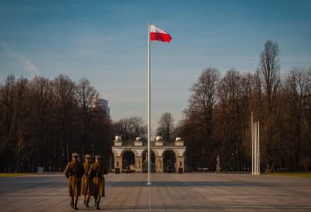 Polonia interzice oficial avortul