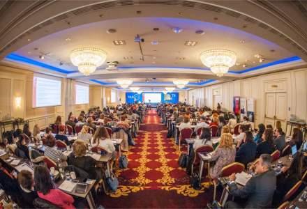 (P) TaxEU Forum revine cu o noua editie