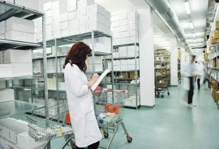 O țară autorizează Ivermectina în schema de tratament împotriva Covid-19