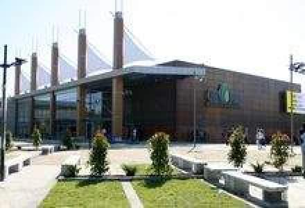 City Park Mall Constanta, promovare de 350.000 euro pe timpul verii