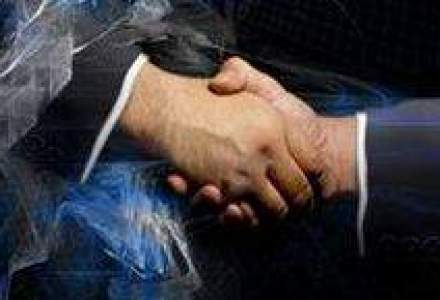 Deal in energie: Alpiq cumpara compania romaneasca EHOL