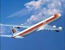 Vanzarile Air France-KLM au...