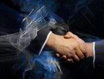 Alpiq acquires Romanian EHOL