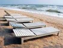 Hotelurile de pe litoral, mai...