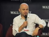 Sergiu Negut, business angel:...