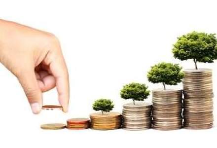 Premiera in Romania, normalitate in pietele europene: investitorii isi vor putea primi dividendele in conturile deschise la brokeri
