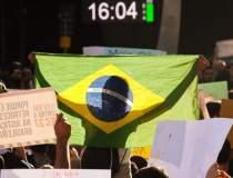 Campionatul din Brazilia:...