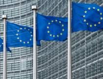 STUDIU al Comisiei Europene...