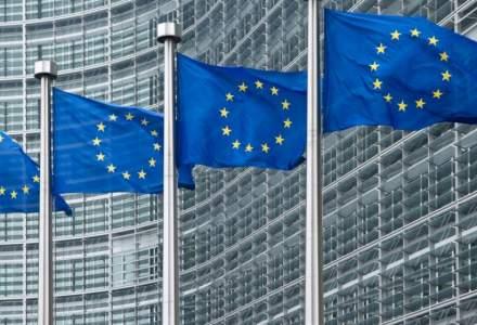 STUDIU al Comisiei Europene despre dezinformarea ecologică