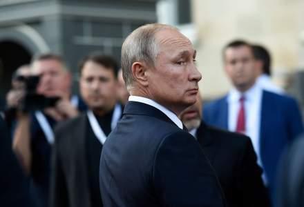 Ce se întâmplă în Rusia | Cine e Navalnîi și de ce e încă în viață?