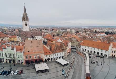 Sibiul va avea primul centru pentru învățarea și promovarea meșteșugurilor românești