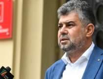 Ciolacu: Demisia ministrului...