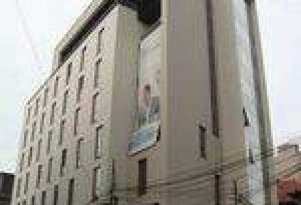 Casa de avocatura Bulboaca & Asociatii isi schimba temporar sediul