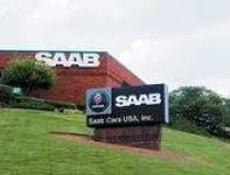 Afacerile dealer-ului Saab,...