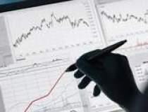 Five best performing stocks...
