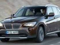 Noul BMW X1 are un pret cu...