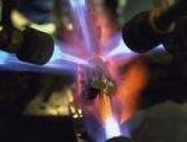 Energy cooperation between...