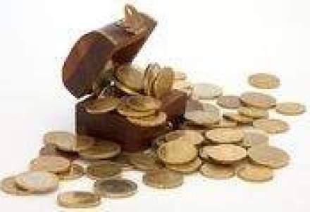 BEI va aloca Romaniei 500 mil. euro pentru proiecte suplimentare