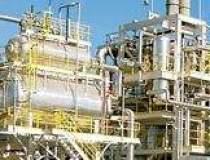 GDF SUEZ Energy infiinteaza o...