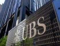 Reactie la procesul UBS:...