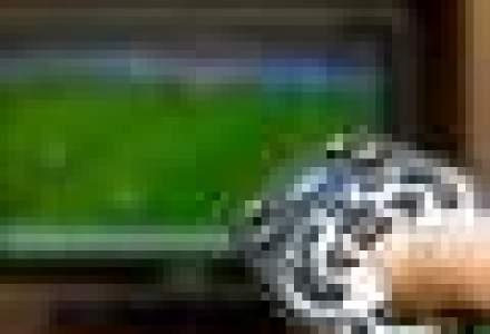 Topul celor mai tari reclame de la Cupa Mondiala Brazilia 2014