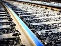 Tren de mare viteza...