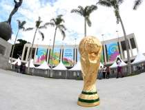 Istoria Cupei Mondiale: Un...