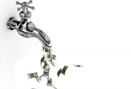 LPF a incasat 13,75 milioane de euro, prima rata din drepturile TV