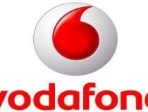 Vodafone Group cumpara o...