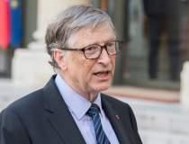 Ce spune Bill Gates despre...