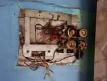 Instalaţiile electrice de...