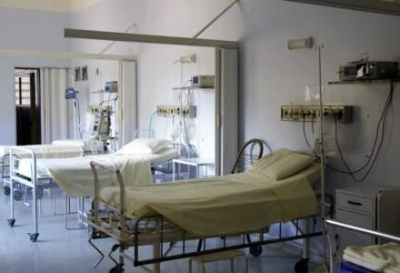 Bubenek: E nevoie de specialiști care să controleze lucrările din spitale