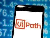 Uipath, companie fondată în...