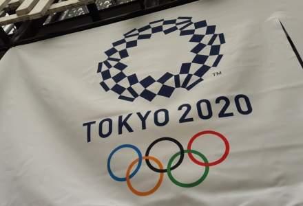 Jocurile olimpice de la Tokyo vor avea loc indiferent de evoluția pandemiei