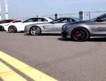 Mercedes-Benz Roadshow:...