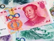 Companiile chinezesti-...