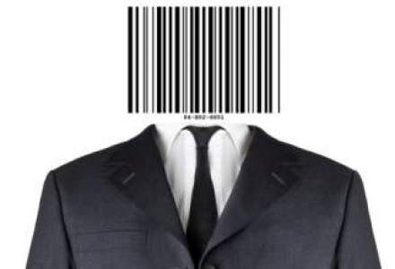 (R) Evolutie in retail: in 5 ani clientii vor putea fi identificati la intrarea in magazine