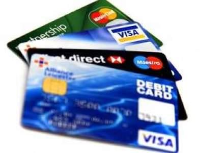 Investitii pe bursa direct de pe cardul bancar