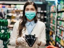 Analiză: Pe fondul pandemiei,...