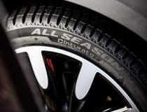 Pirelli lansează noile...