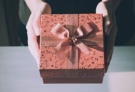 Avertisment ANPC despre produsele de lux de Valentine`s Day