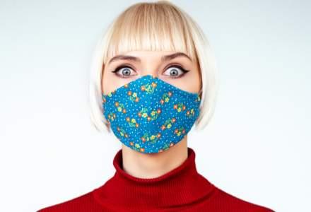 Coronavirus 3 februarie   Câte județe au raportate peste 100 de cazuri noi