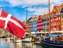 Danemarca anunță pașaportul...