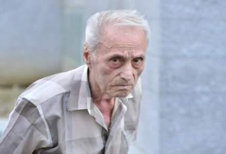 PREMIERA: Tortionarul Alexandru Visinescu, trimis in judecata