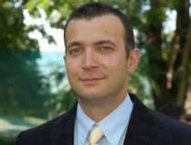Adrian Alexandrescu,...
