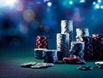 Piata jocurilor de noroc: 5...