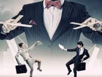 John Parr: In companiile din...