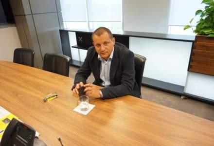Cristian Sporis, Raiffeisen Bank: Criza s-a terminat! Ce lipseste pentru a reporni creditarea companiilor?