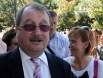 Mircea Basescu, dat in...