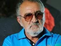 TRANZACTIE: Ion Tiriac isi...